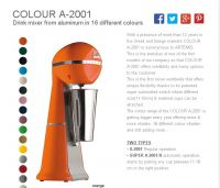 008_Artemis_COLOUR_A-2001.jpg
