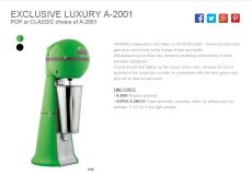010_Artemis_EXCLUSIVE_LUXURY_A-2001.jpg