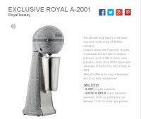 011_Artemis_EXCLUSIVE_ROYAL_A-2001.jpg