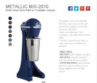 012_Artemis_METALLIC_MIX-2010.jpg