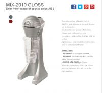 013_Artemis_MIX-2010_GLOSS.jpg